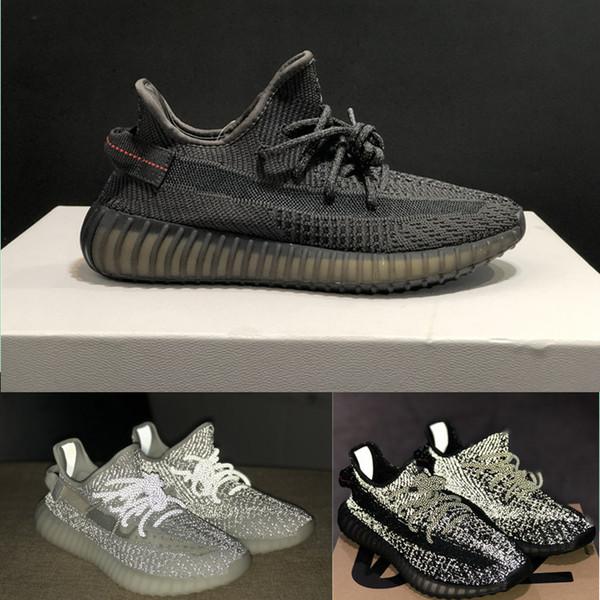 adidas yeezy negras