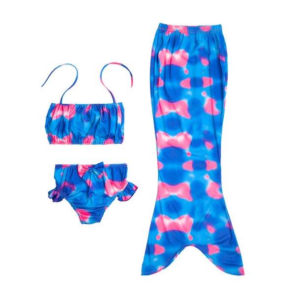 ZH001 Swimsuit