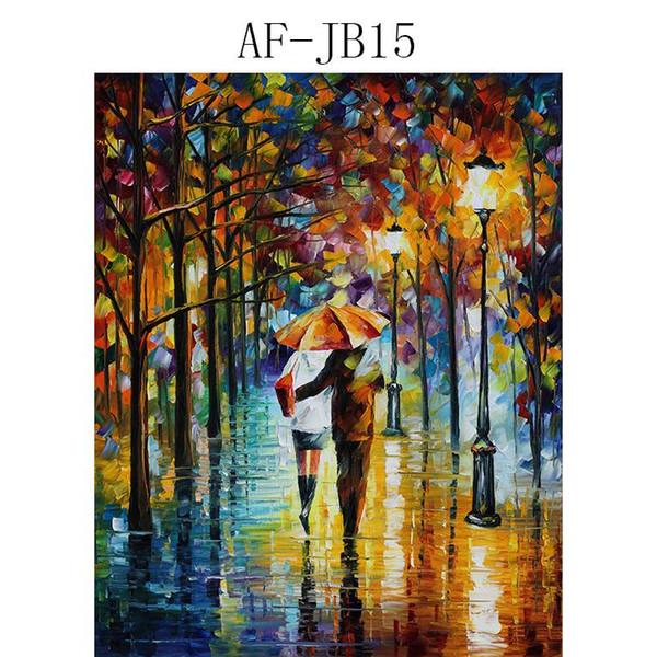 AF-JB15