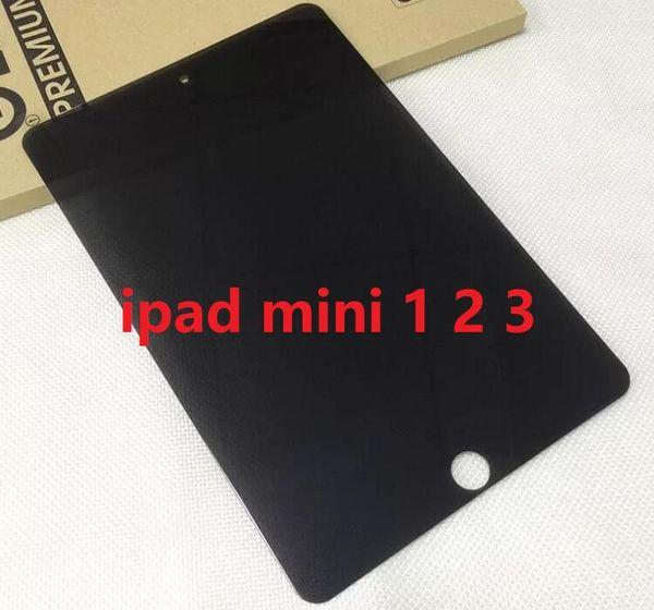 iPad Mini 123