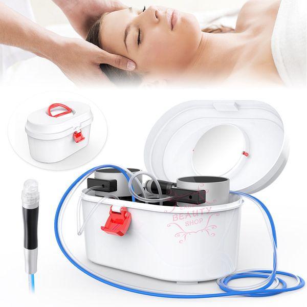 Hot Sale Hydro Dermabrasion Face Machine Diamond Microdermabrasion Machine For Facial Care Skin Rejuvenation Home Use