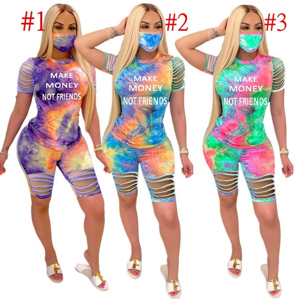 Choose colors from #1-#3