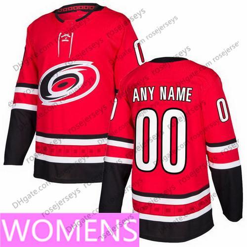 Женщины#039; s Красный (S-XXL)