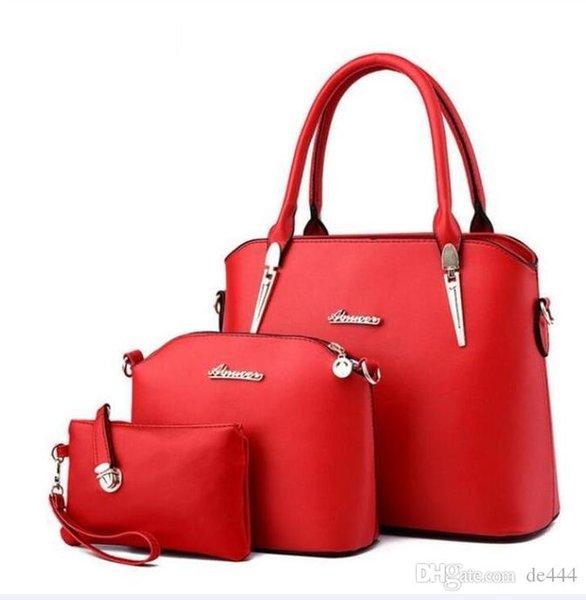 Сумка с большой емкостью Сумки с верхними ручками 2019 модный дизайнер роскошные сумки Лучший продавец Высокое качество Star Style US сумочка подарки жене