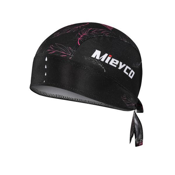 Baskılı Dağ Bisikleti Bisiklet Şapka Cap Korsan Başkanı Eşarp Bisiklet Kafa Sweatproof Yarışı Binme MTB Ciclismo Bandana Şapkalar