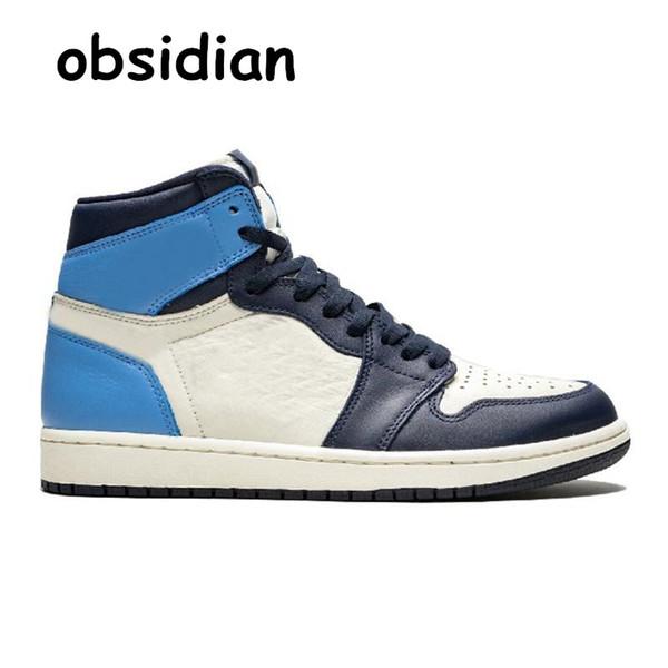 2 obsidiana