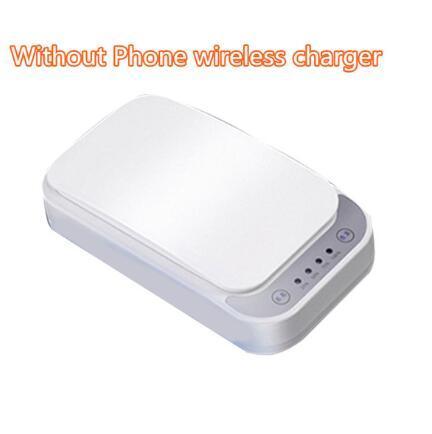 No Wireless-Branco