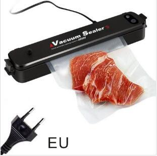 Branchez UE