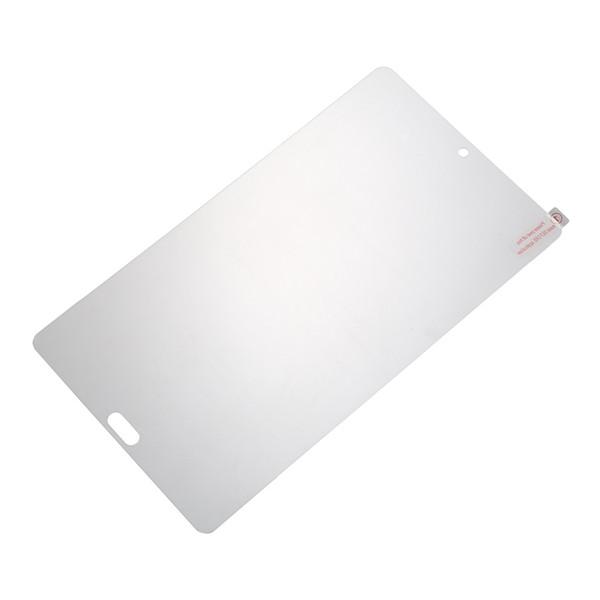 Protector de pantalla de película de vidrio templado anti-explosión AAAJ-9H para Huawei Media Pad M3 8.4 pulgadas