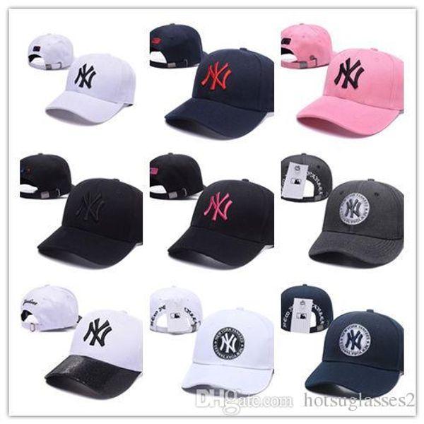 be7c38bb New York Snapbacks Online Shopping   New York Snapbacks Hats for Sale