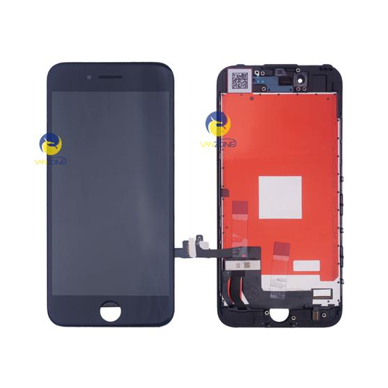 Cellcore LCD Display für iPhone 7 4,7 Zoll LCD Display Touchscreen mit Digitizer Ersatzteilen