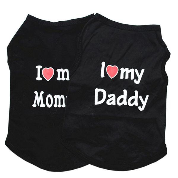 Black(Mommy+Daddy)