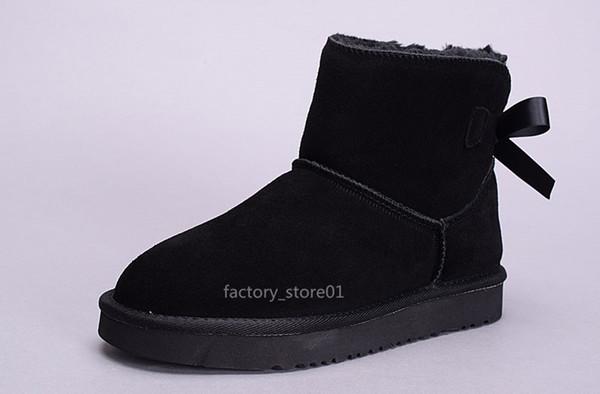 Style-5062-noir