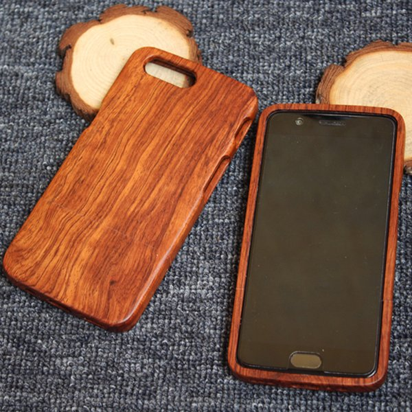 quality design 88fee c0735 For OnePlus 5 5T 1+ 5 5T 100% Genuine Natural Wood Phone Case Rosewood  Wooden Protective Case Cover Designer Phone Cases Best Phone Cases From  Wh3c, ...