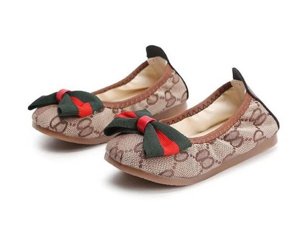 Us size: 5.5-12.5 Children shoes Thick Warm Shoes Cotton-Padded Suede Magic Hook Boys Girls shoes Boys Snow