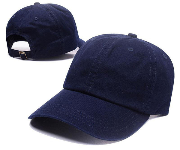 Moda Yaz Beyzbol Şapkası Binlerce Stil Snapback Şapka Erkekler Için Ucuz Gömme Şapka Kadın Spor Şapka Toptan
