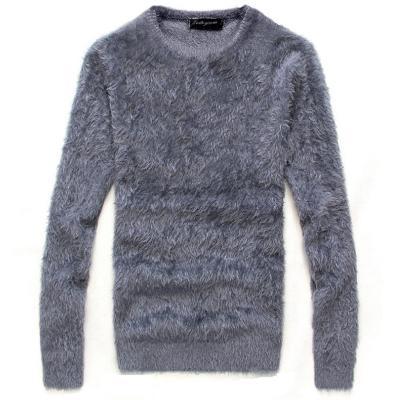Gray (col O)