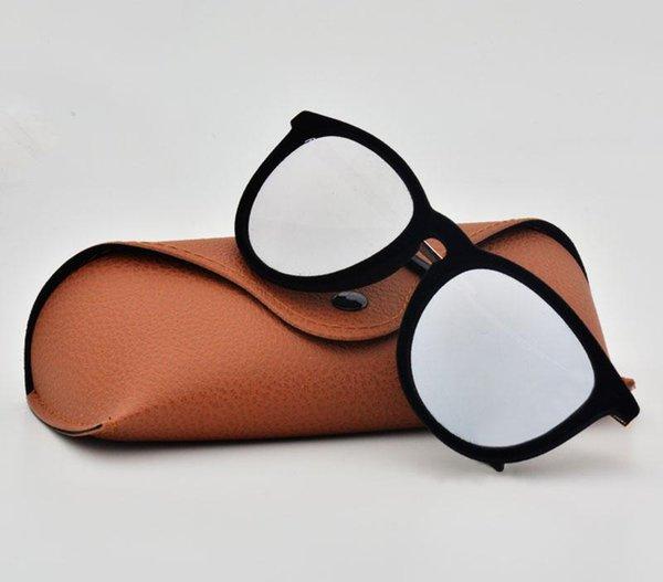Fashion Sunglasses Women 2019 Summer Brand Designer Sunglasses Velvet Frame sunglasses for Women Cat Eye Vintage Oculos De Sol Feminino