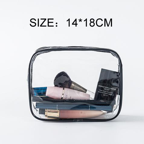 18 * 4 * 14cm