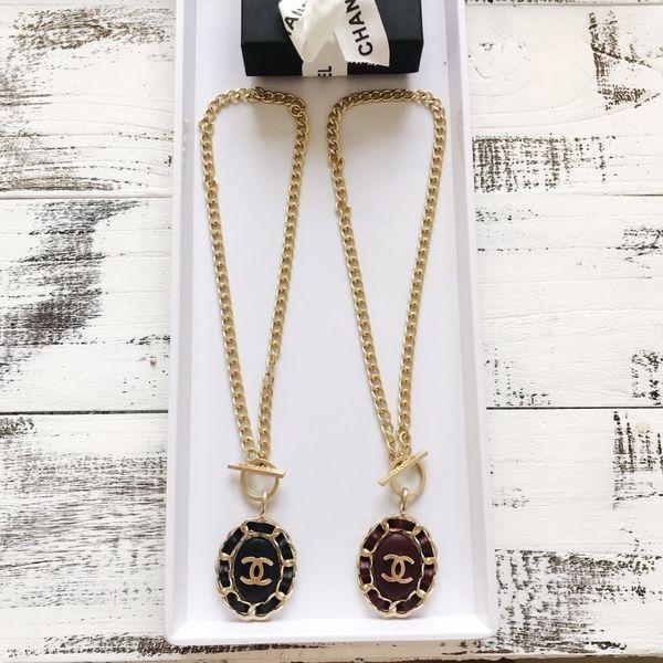 2019 new li ting hot elling necklace for women charming chari matic elegant handmade pendant, Silver