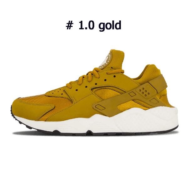 1.0 الذهب
