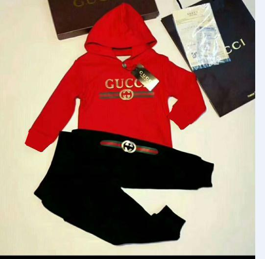 rosso/nero
