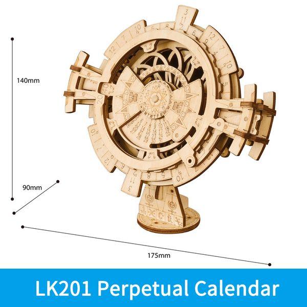 LK201