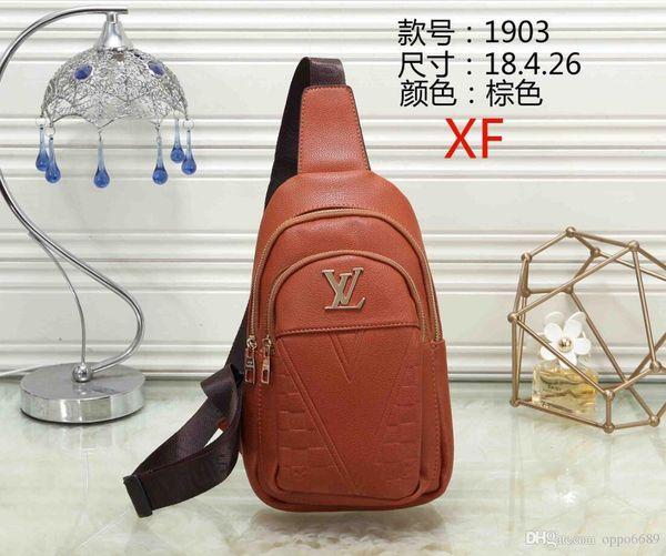 Women's handbag classic small series of fashion hot mom Lady chain bag elegant bulk corrugated woman Leather Shoulder purse handbags bag 006