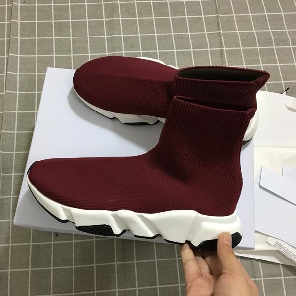 sin caja de zapatos 5