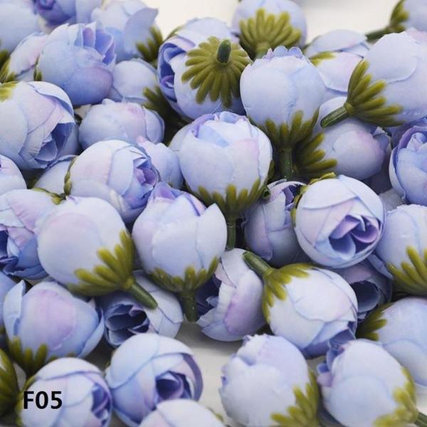 F05 lila blau