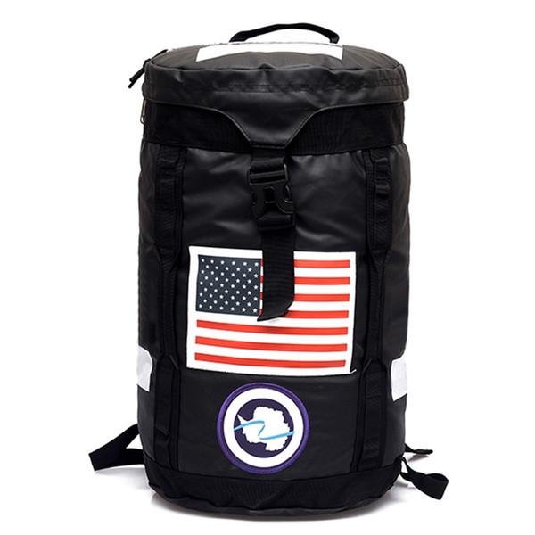 2019 Hot Selling Designer Backpacks Casual Outdoor Travel Bag High Quality Women Men School Bags For Adult Children