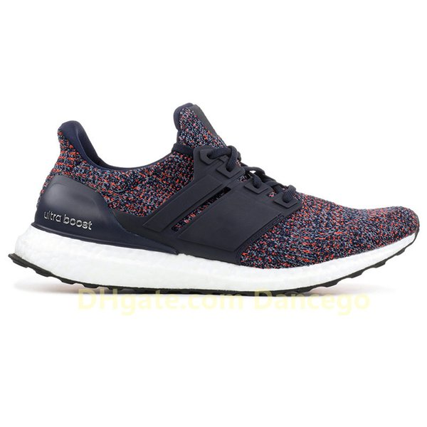 40-45 4.0 navy multi-color