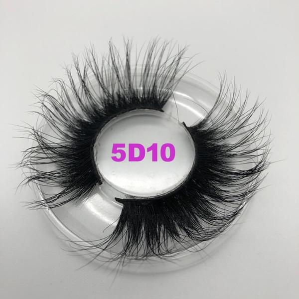 25MM-5D10