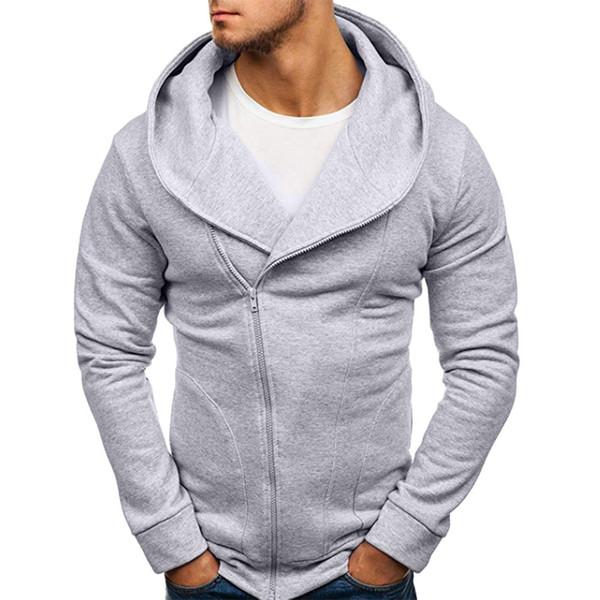 MISYAA Hoodies for Men Long Sleeve Hoodies Letter Print Sweatshirt Solid Activewear Hooded Sport Outwear Mens Tops
