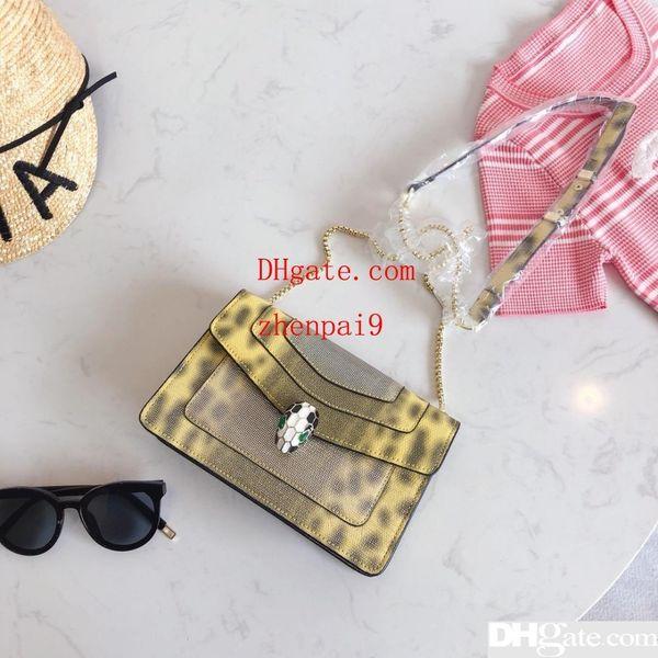 women handbag Fashion high-end ladies single shoulder inclined bag rivet envelope package black simple white tie bucket woman fashion 0521