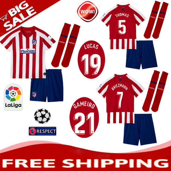 official photos 8fee4 7c863 2019 Chivas De Guadalajara Jersey 2018 2019 Men Thai 9 Alan ...