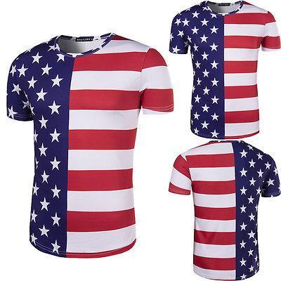 2017 Erkek Üst Yuvarlak Yaka Kısa Kollu Şık Günlük Yaz tişört Tee gömlek erkekler Kısaca Yumuşak Günlük T Gömlek Giyim