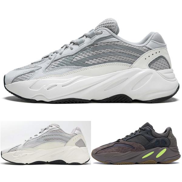 scarpe adidas nuovi arrivi