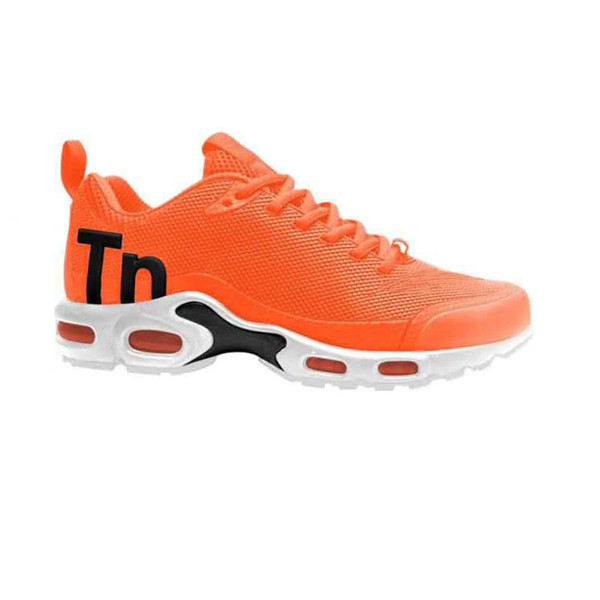 Or Noir Rétro Hommes Designer Chaussures Original Mens Deliver Chaussures De Course Chaussures 2018 Homme Baskets De Basketball Tailles Eur40-46