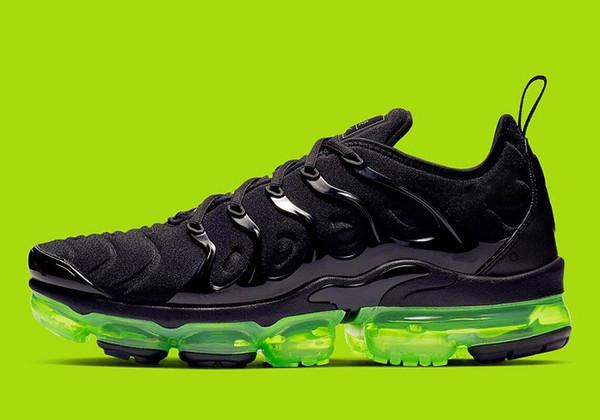Men Shoes 049