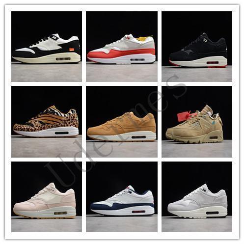 Best Quality Piet Parra X Orenge1 Blue Running Shoes Sports Rubber Outsole Sneaker Designer Sports Shoes