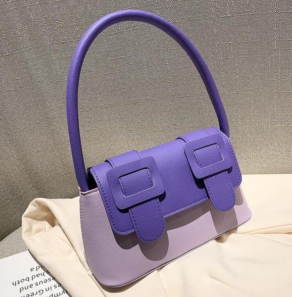 Purple-NO2