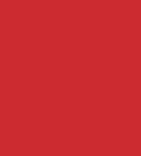 Generation 3-Red