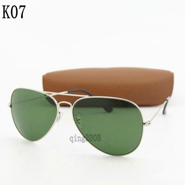 K07 couleur