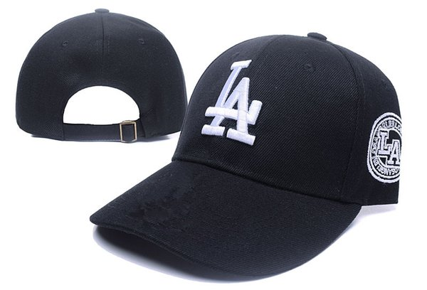 plus récent f457d b57c8 2019 Top Sale New Designer IA Cap Snapback Baseball Caps Leisure Adjustable  Snapbacks Hats Casquette Outdoor Golf Sports Dad Hat From Perfectfuture, ...