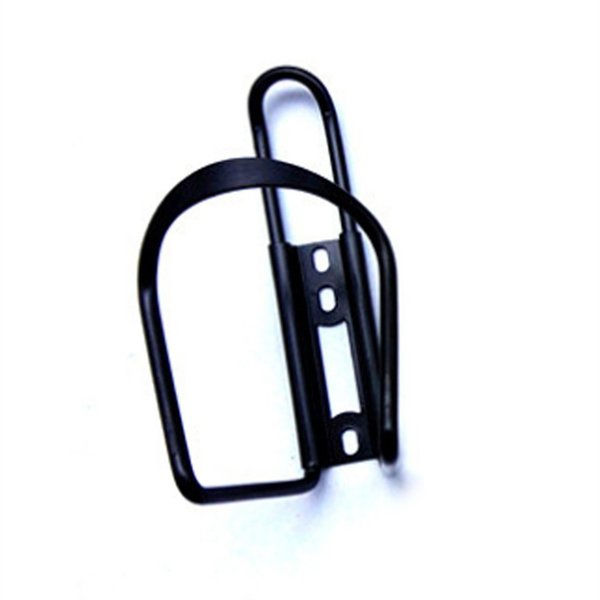 Lightweight Aluminum Alloy Bicycle Water Bottle Holder Cage MTB Road Bike Drink Bottles Mount Rack Cycling Accessories #740165