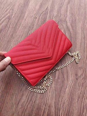 2019 Best New super hot single-shoulder small bag Synthetic Leather for woman in autumn and winter zipper Stylish and good-looking fashion