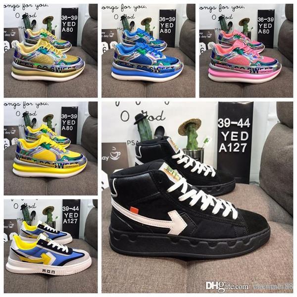 700 V2 Inertia Wave Runner Hombres Mujeres Zapatillas de deporte Nuevo Static Malva Zapatillas deportivas Kanye West de la mejor calidad 5-12