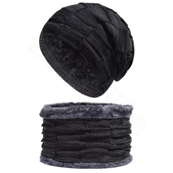 Forme de Bonnet
