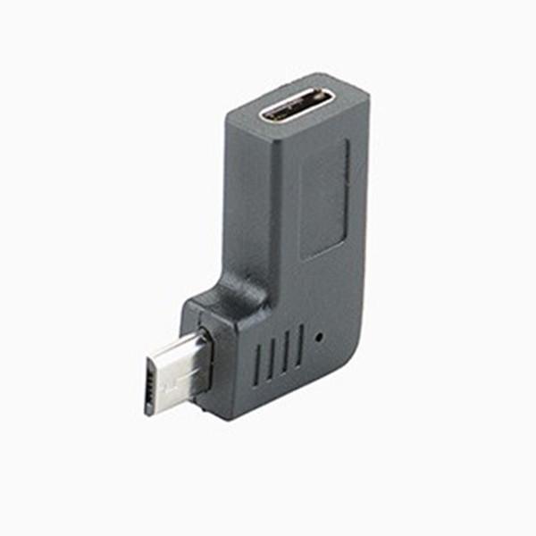 1/2/3 5mm Male Stereo 4 Pole Jack Plug Audio Connector